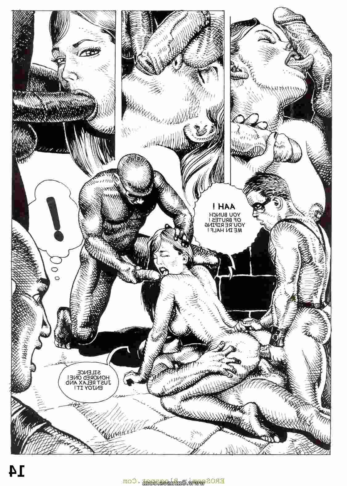 Bruno-Coq-Comics/Secret-Society Secret_Society__8muses_-_Sex_and_Porn_Comics_15.jpg