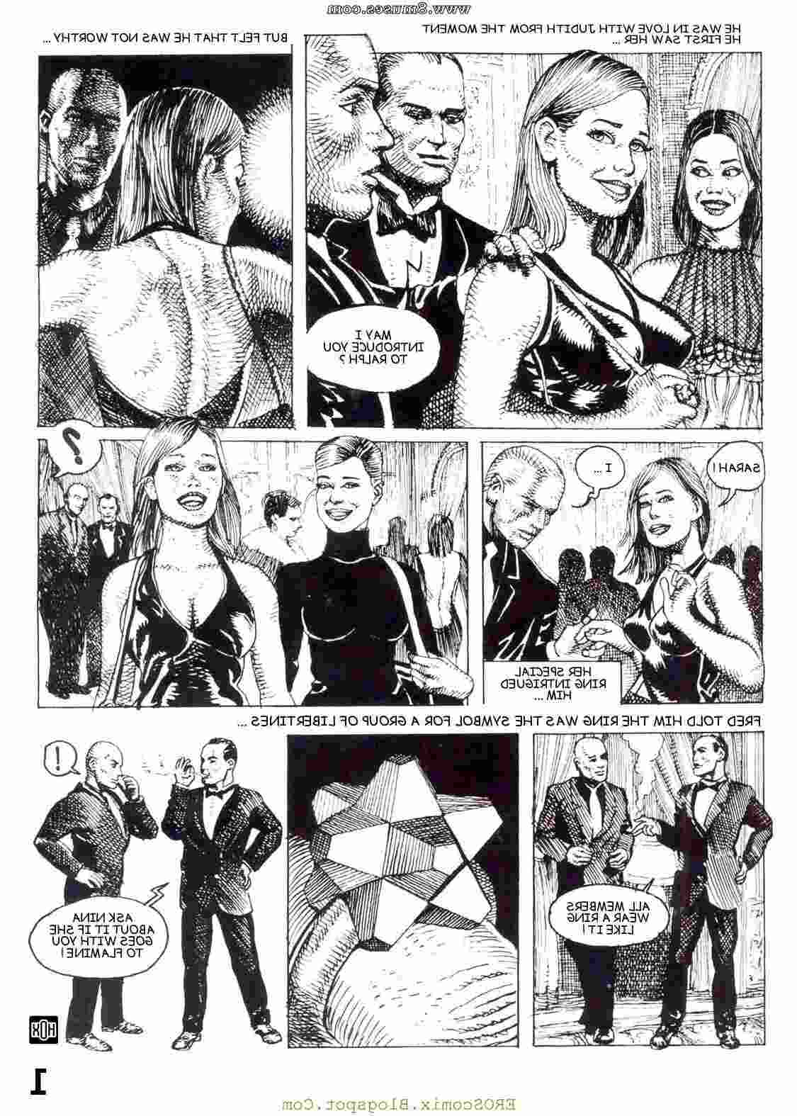 Bruno-Coq-Comics/Secret-Society Secret_Society__8muses_-_Sex_and_Porn_Comics_2.jpg
