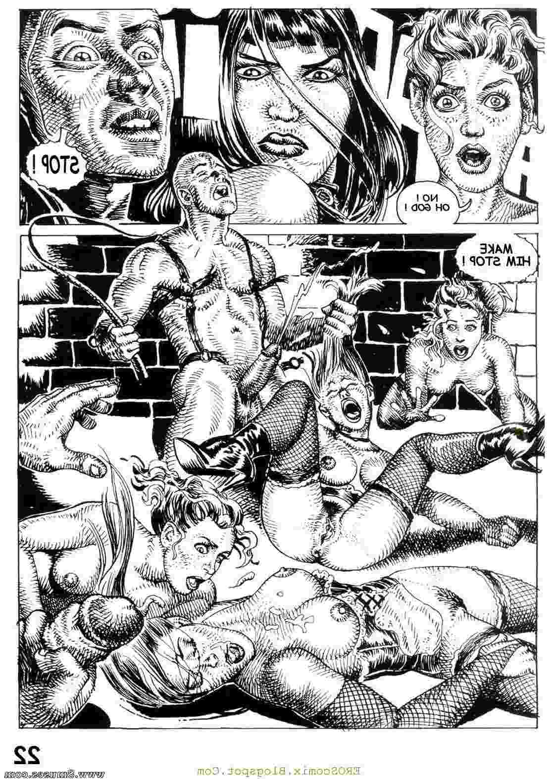 Bruno-Coq-Comics/Secret-Society Secret_Society__8muses_-_Sex_and_Porn_Comics_23.jpg