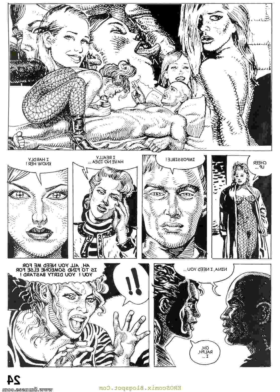 Bruno-Coq-Comics/Secret-Society Secret_Society__8muses_-_Sex_and_Porn_Comics_25.jpg