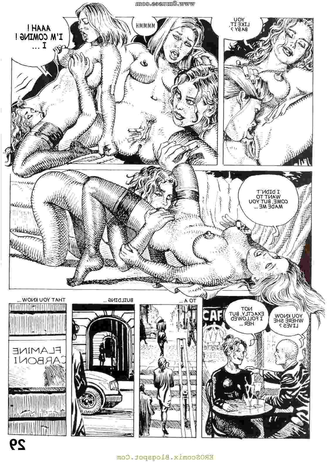 Bruno-Coq-Comics/Secret-Society Secret_Society__8muses_-_Sex_and_Porn_Comics_30.jpg