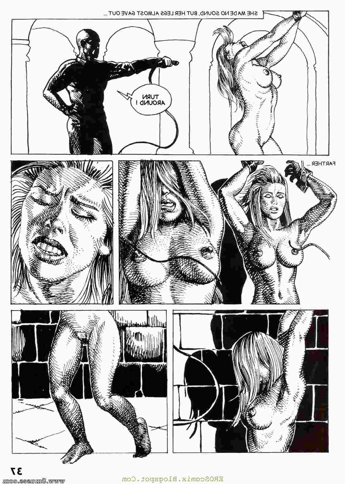 Bruno-Coq-Comics/Secret-Society Secret_Society__8muses_-_Sex_and_Porn_Comics_38.jpg