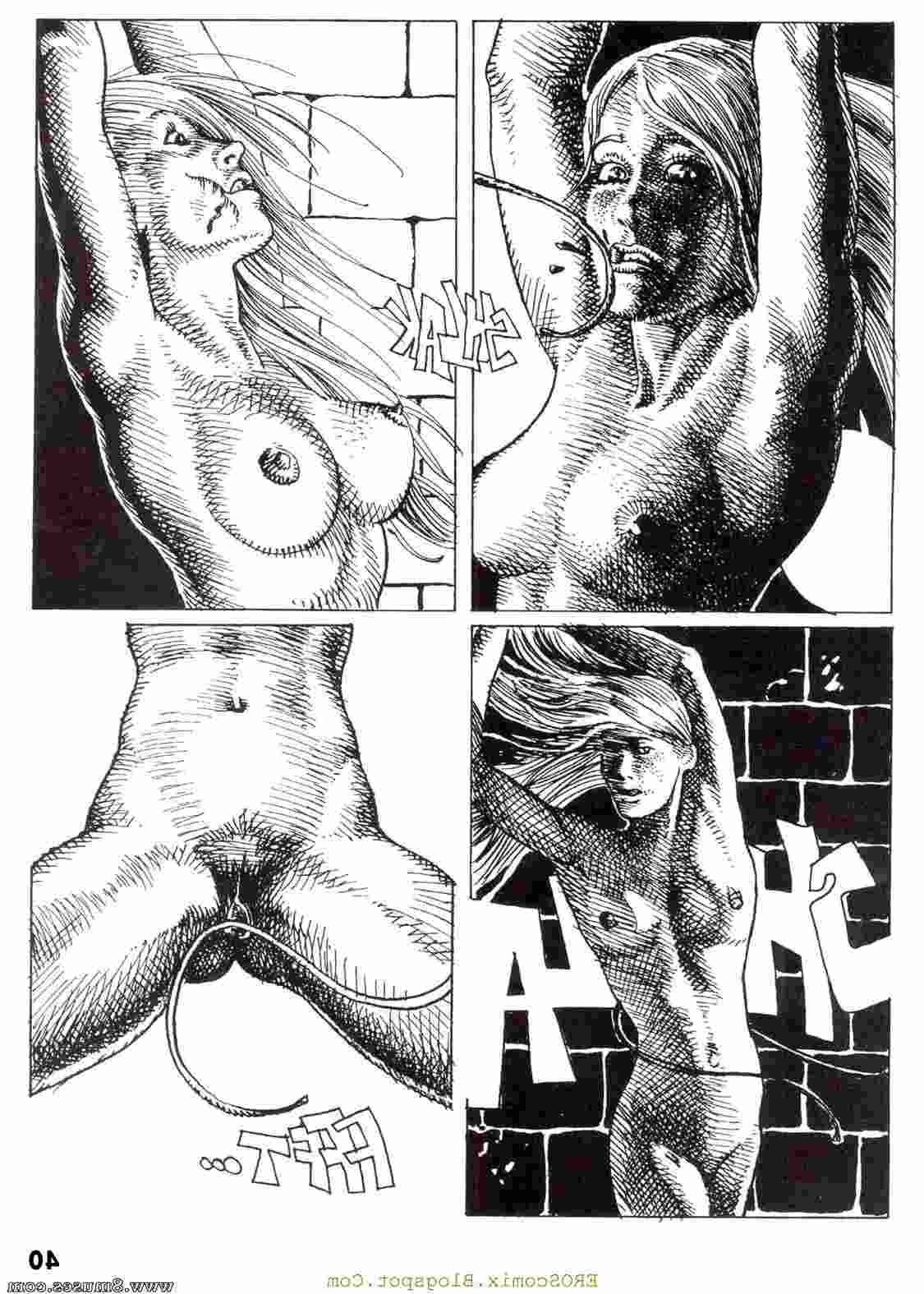 Bruno-Coq-Comics/Secret-Society Secret_Society__8muses_-_Sex_and_Porn_Comics_41.jpg