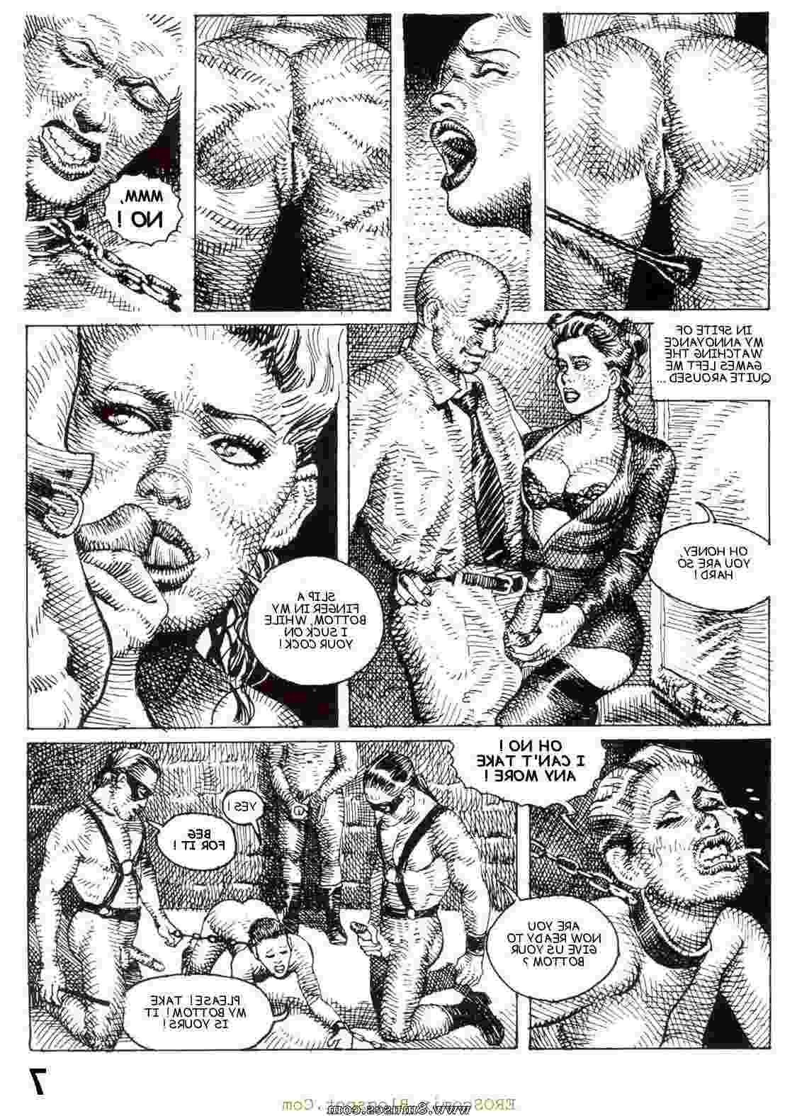 Bruno-Coq-Comics/Secret-Society Secret_Society__8muses_-_Sex_and_Porn_Comics_8.jpg