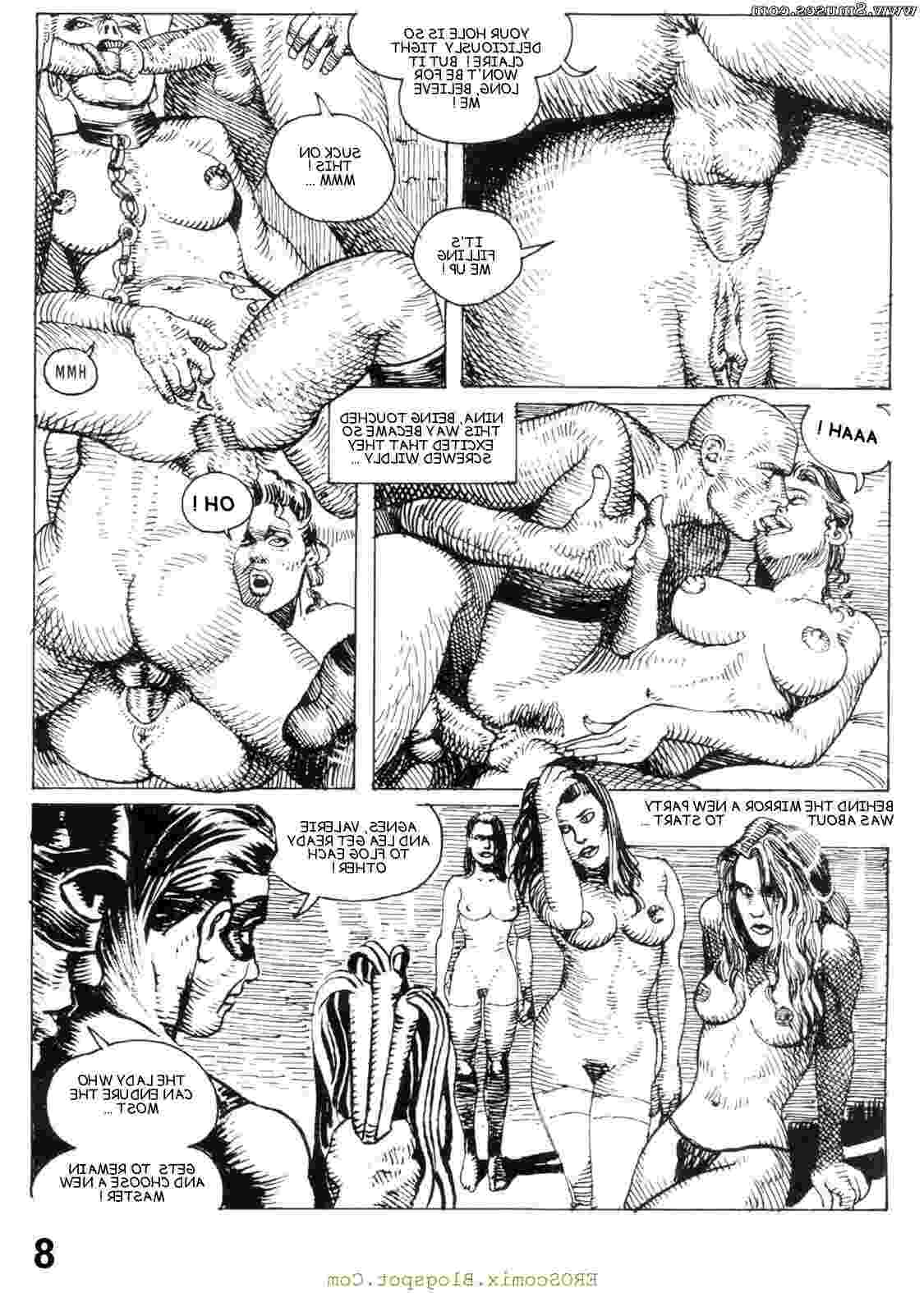 Bruno-Coq-Comics/Secret-Society Secret_Society__8muses_-_Sex_and_Porn_Comics_9.jpg