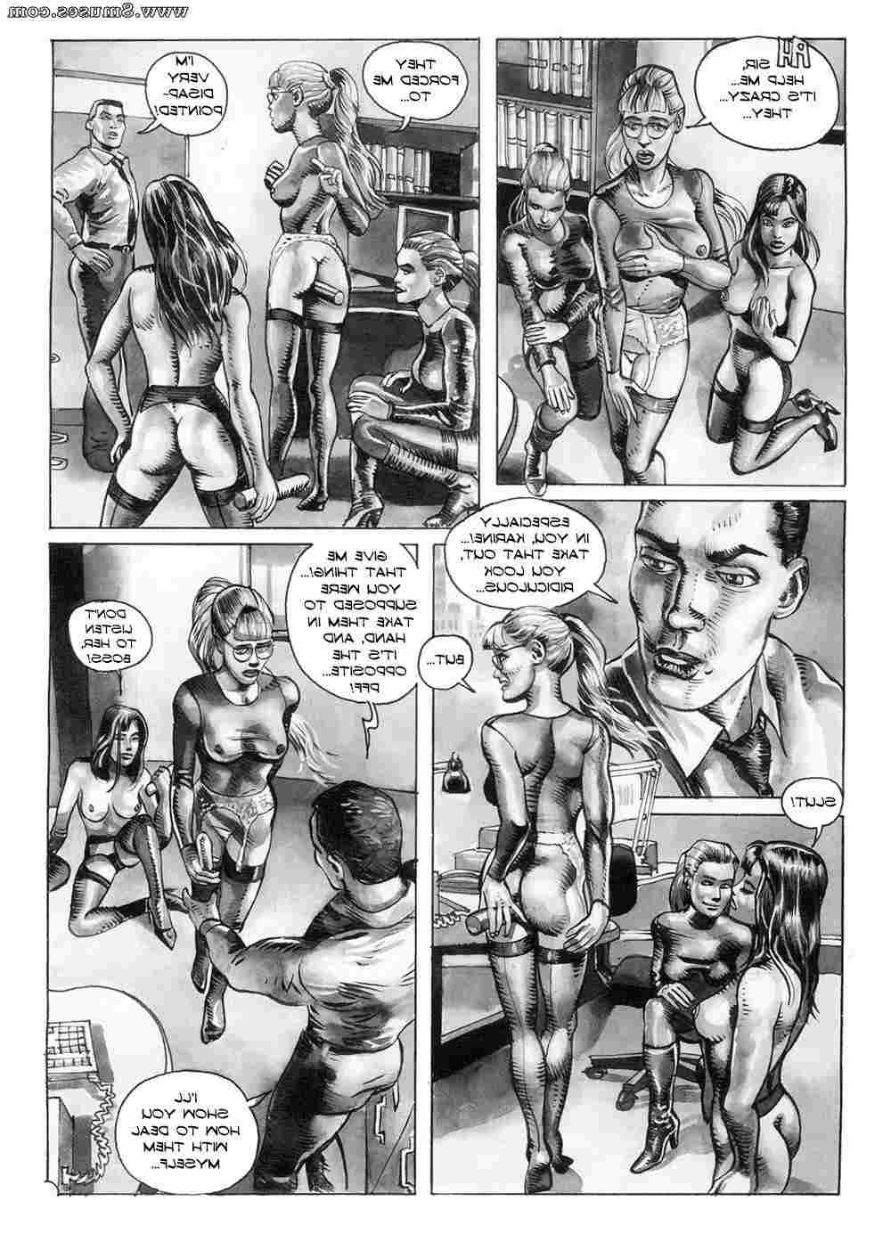 Bruno-Coq-Comics/The-Secretary The_Secretary__8muses_-_Sex_and_Porn_Comics_11.jpg