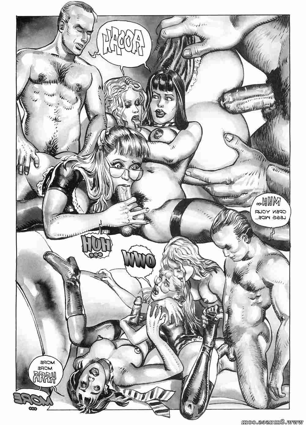Bruno-Coq-Comics/The-Secretary The_Secretary__8muses_-_Sex_and_Porn_Comics_28.jpg