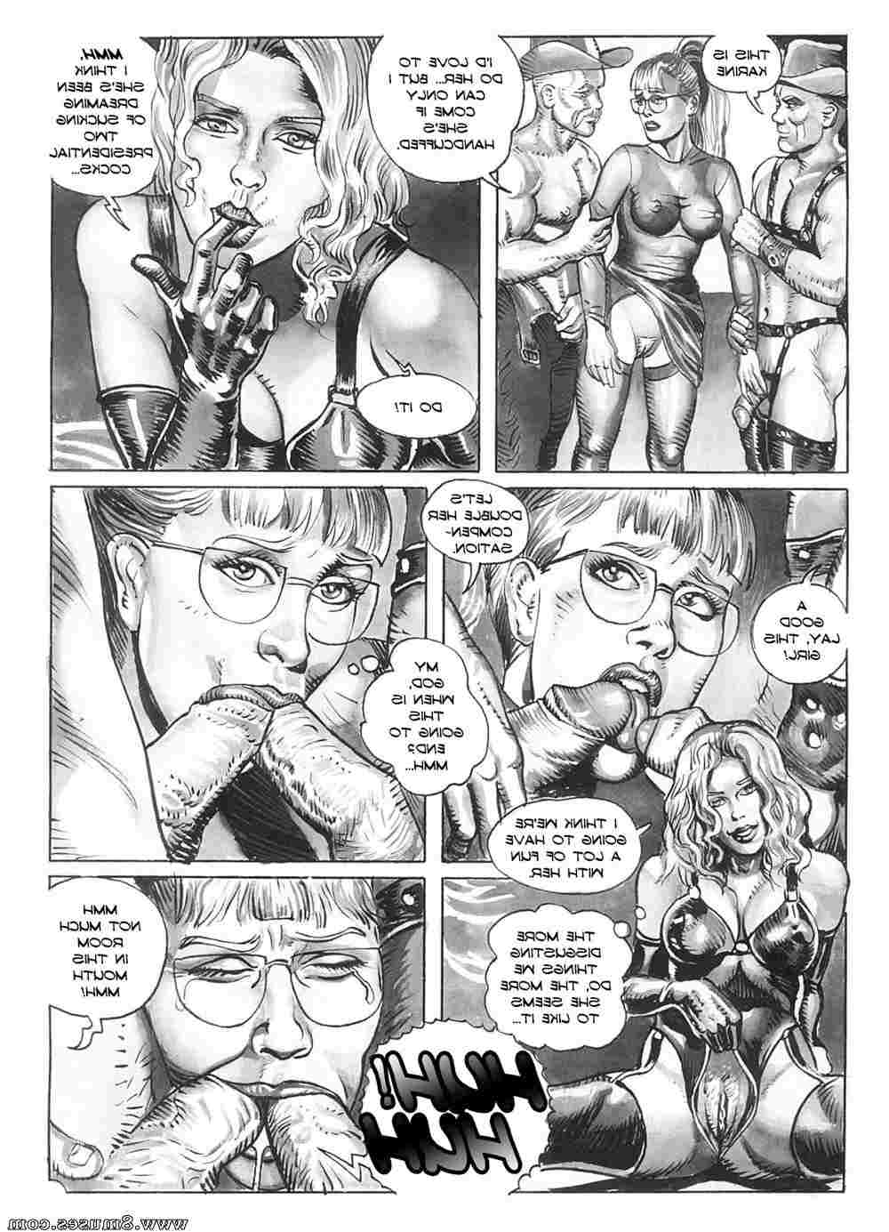Bruno-Coq-Comics/The-Secretary The_Secretary__8muses_-_Sex_and_Porn_Comics_44.jpg