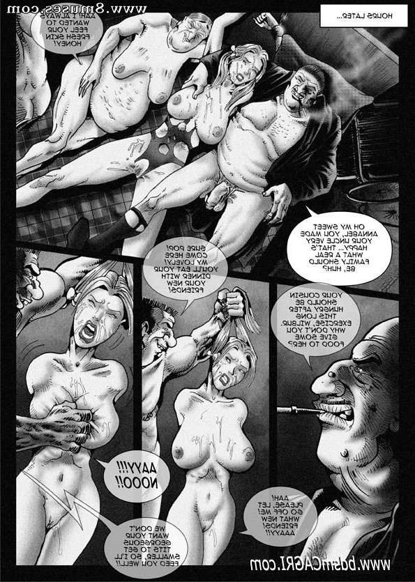 Cagri-Comics/Annabel Annabel__8muses_-_Sex_and_Porn_Comics_11.jpg