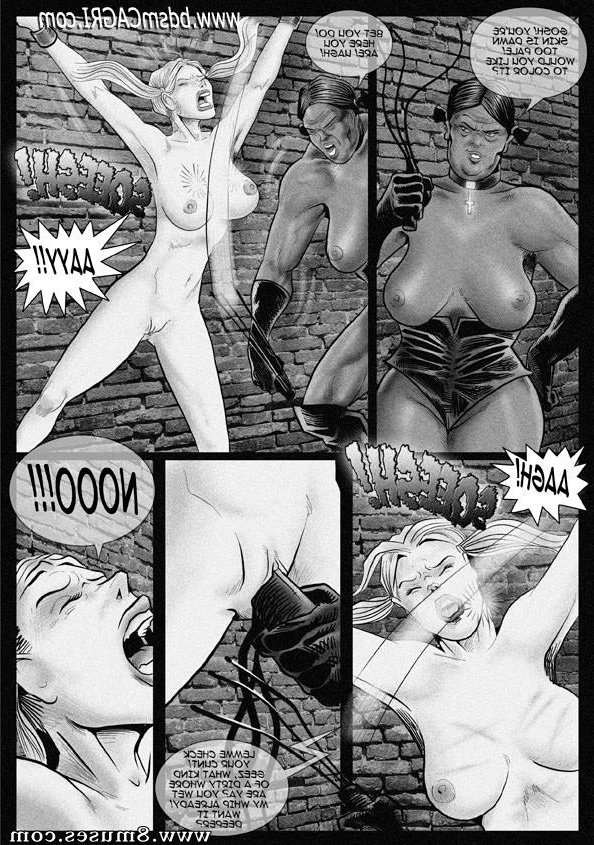Cagri-Comics/Annabel Annabel__8muses_-_Sex_and_Porn_Comics_33.jpg