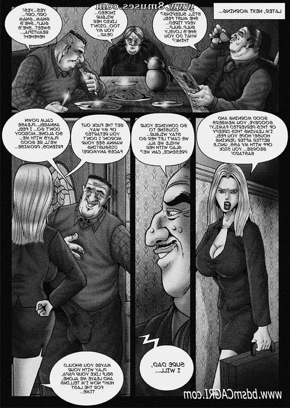 Cagri-Comics/Annabel Annabel__8muses_-_Sex_and_Porn_Comics_5.jpg