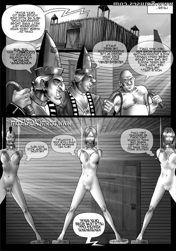 Cagri-Comics/Captain-Sharon Captain_Sharon__8muses_-_Sex_and_Porn_Comics_25.jpg