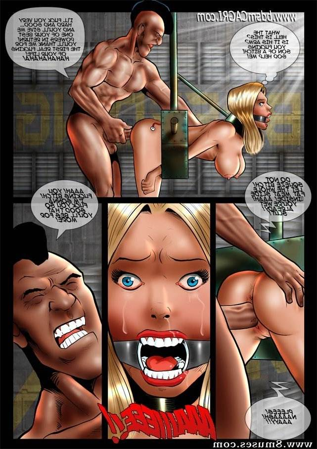 Cagri-Comics/Fall-of-the-Falcon Fall_of_the_Falcon__8muses_-_Sex_and_Porn_Comics_13.jpg