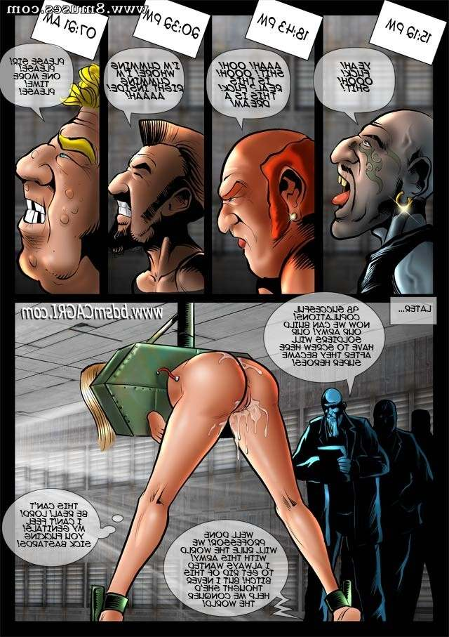Cagri-Comics/Fall-of-the-Falcon Fall_of_the_Falcon__8muses_-_Sex_and_Porn_Comics_15.jpg