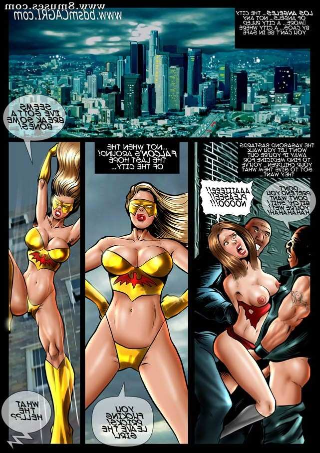 Cagri-Comics/Fall-of-the-Falcon Fall_of_the_Falcon__8muses_-_Sex_and_Porn_Comics_2.jpg