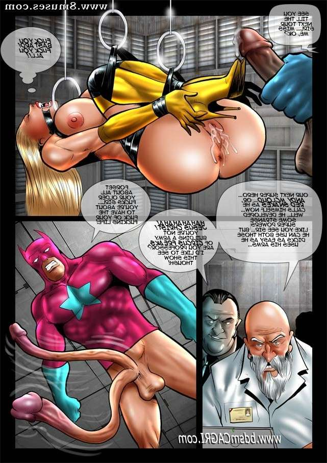 Cagri-Comics/Fall-of-the-Falcon Fall_of_the_Falcon__8muses_-_Sex_and_Porn_Comics_24.jpg