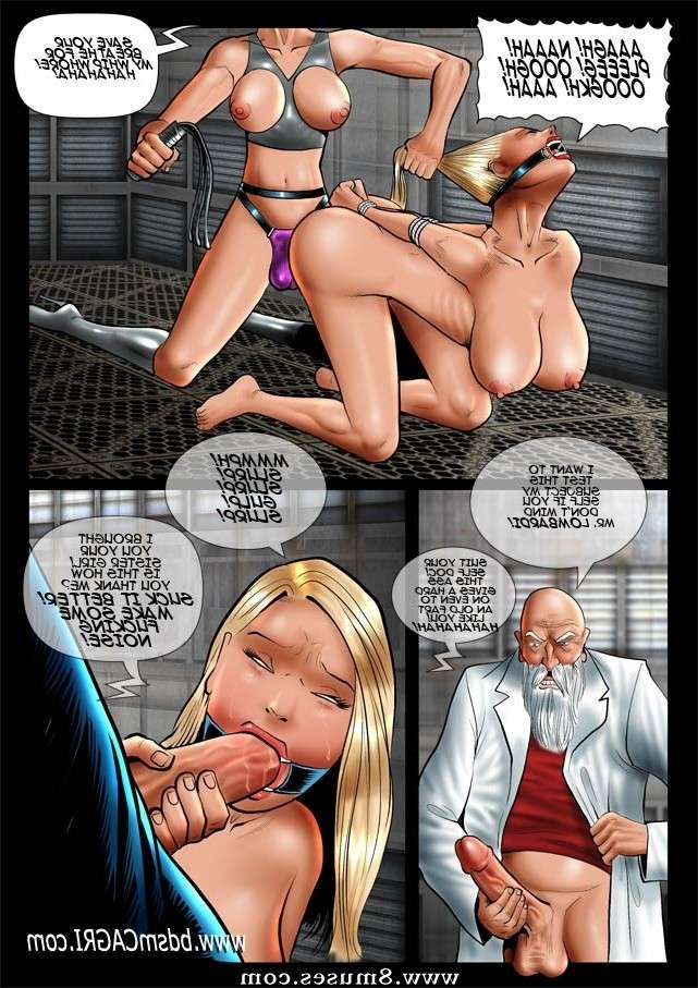 Cagri-Comics/Fall-of-the-Falcon Fall_of_the_Falcon__8muses_-_Sex_and_Porn_Comics_29.jpg