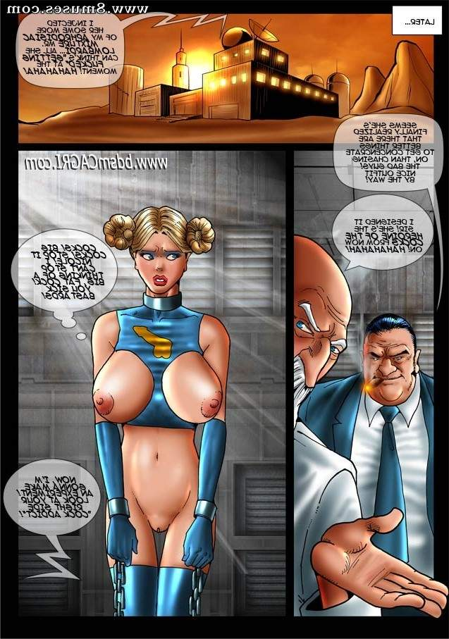 Cagri-Comics/Fall-of-the-Falcon Fall_of_the_Falcon__8muses_-_Sex_and_Porn_Comics_31.jpg
