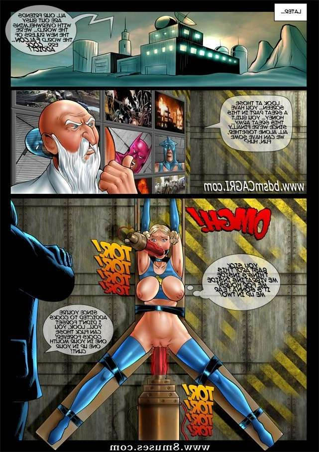 Cagri-Comics/Fall-of-the-Falcon Fall_of_the_Falcon__8muses_-_Sex_and_Porn_Comics_34.jpg