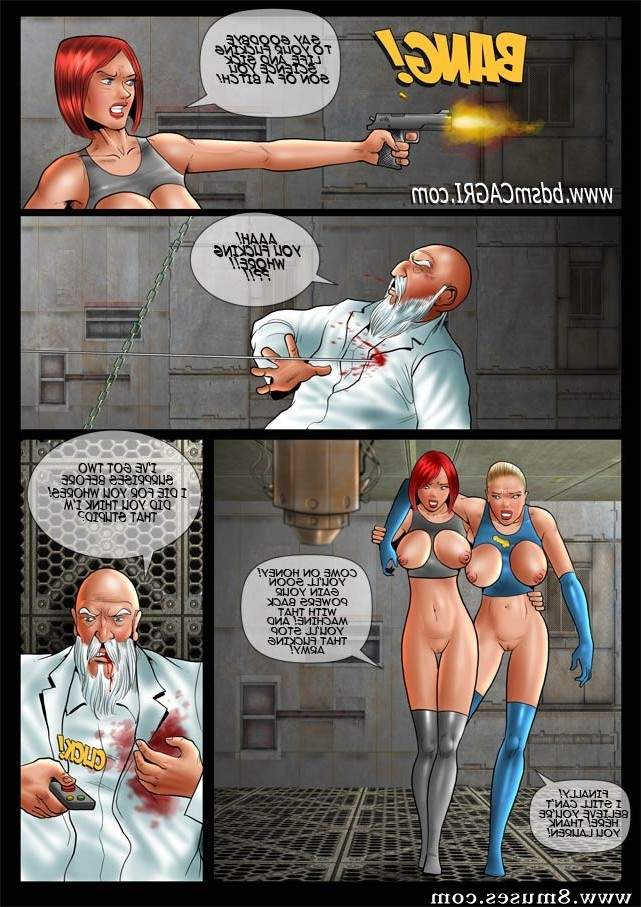 Cagri-Comics/Fall-of-the-Falcon Fall_of_the_Falcon__8muses_-_Sex_and_Porn_Comics_39.jpg