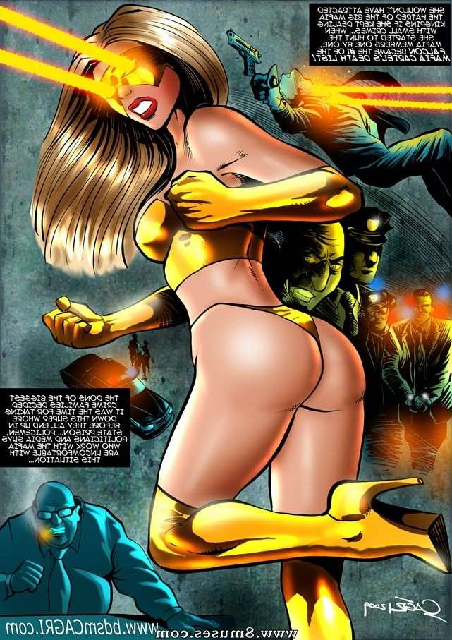 Cagri-Comics/Fall-of-the-Falcon Fall_of_the_Falcon__8muses_-_Sex_and_Porn_Comics_4.jpg