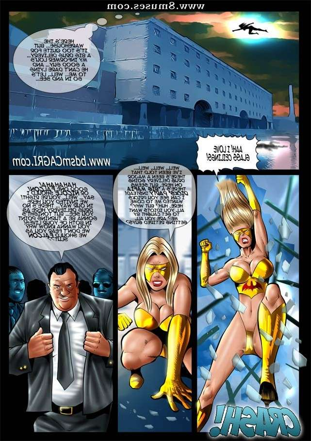 Cagri-Comics/Fall-of-the-Falcon Fall_of_the_Falcon__8muses_-_Sex_and_Porn_Comics_6.jpg