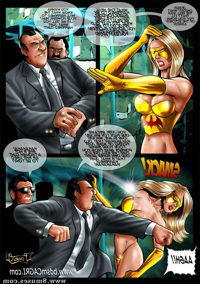 Cagri-Comics/Fall-of-the-Falcon Fall_of_the_Falcon__8muses_-_Sex_and_Porn_Comics_8.jpg