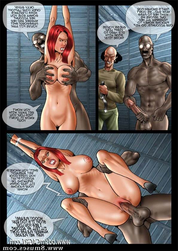 Cagri-Comics/Revenge Revenge__8muses_-_Sex_and_Porn_Comics_10.jpg