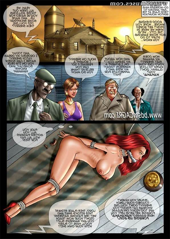 Cagri-Comics/Revenge Revenge__8muses_-_Sex_and_Porn_Comics_13.jpg