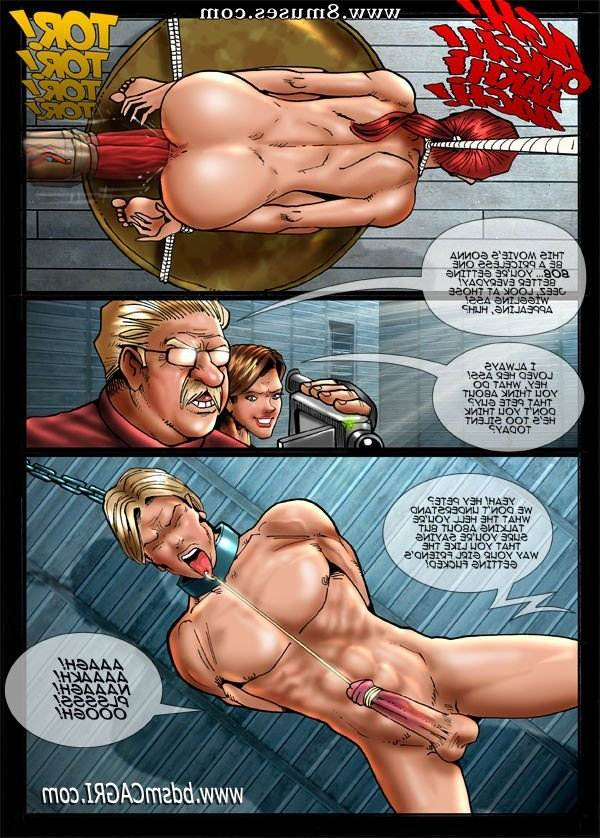 Cagri-Comics/Revenge Revenge__8muses_-_Sex_and_Porn_Comics_18.jpg
