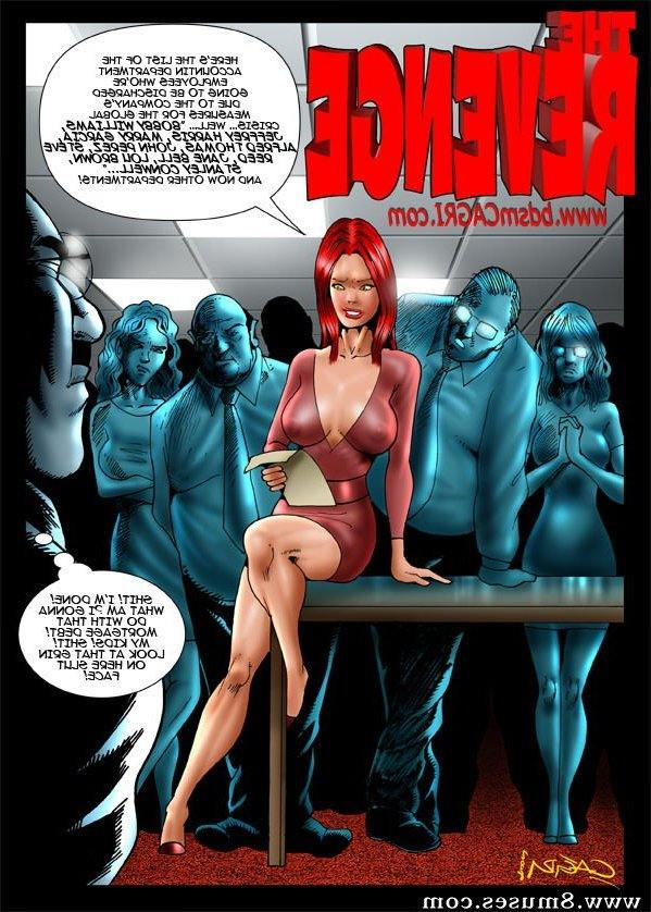 Cagri-Comics/Revenge Revenge__8muses_-_Sex_and_Porn_Comics_2.jpg