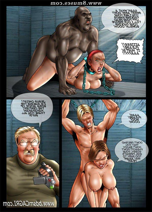 Cagri-Comics/Revenge Revenge__8muses_-_Sex_and_Porn_Comics_24.jpg