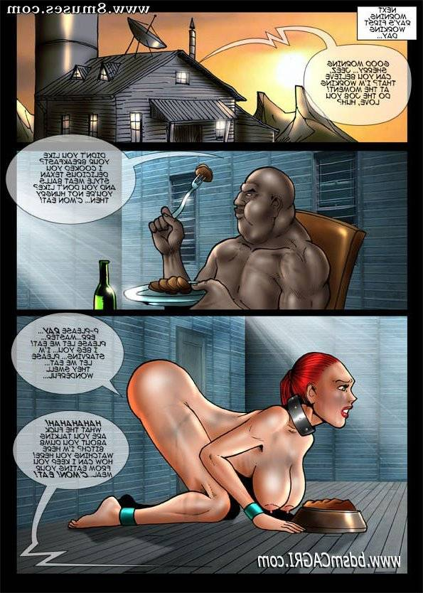 Cagri-Comics/Revenge Revenge__8muses_-_Sex_and_Porn_Comics_25.jpg