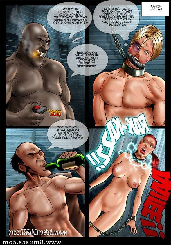 Cagri-Comics/Revenge Revenge__8muses_-_Sex_and_Porn_Comics_31.jpg