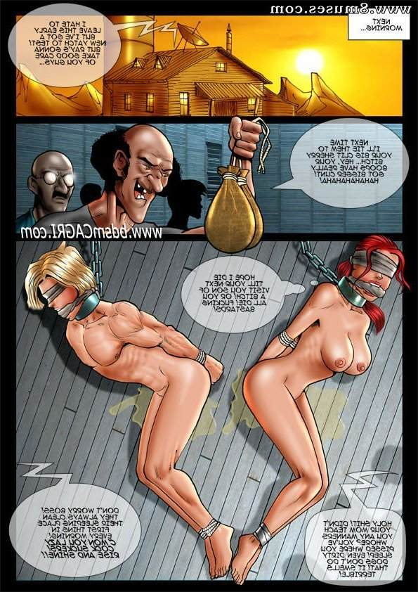 Cagri-Comics/Revenge Revenge__8muses_-_Sex_and_Porn_Comics_33.jpg