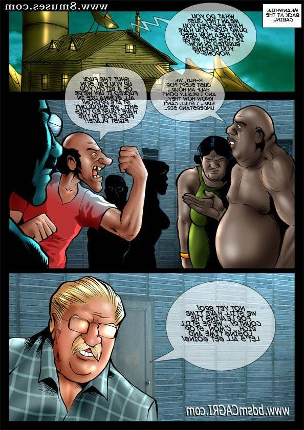 Cagri-Comics/Revenge Revenge__8muses_-_Sex_and_Porn_Comics_39.jpg