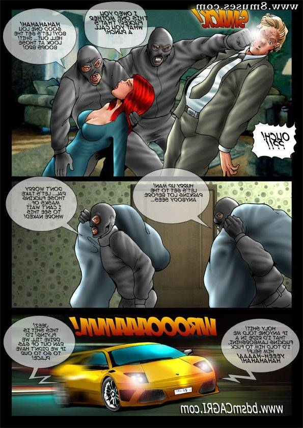 Cagri-Comics/Revenge Revenge__8muses_-_Sex_and_Porn_Comics_6.jpg