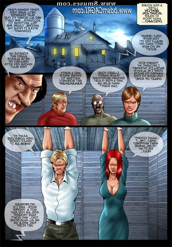 Cagri-Comics/Revenge Revenge__8muses_-_Sex_and_Porn_Comics_7.jpg