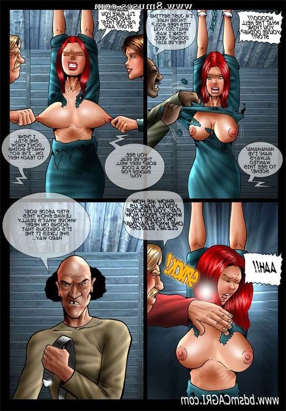 Cagri-Comics/Revenge Revenge__8muses_-_Sex_and_Porn_Comics_8.jpg