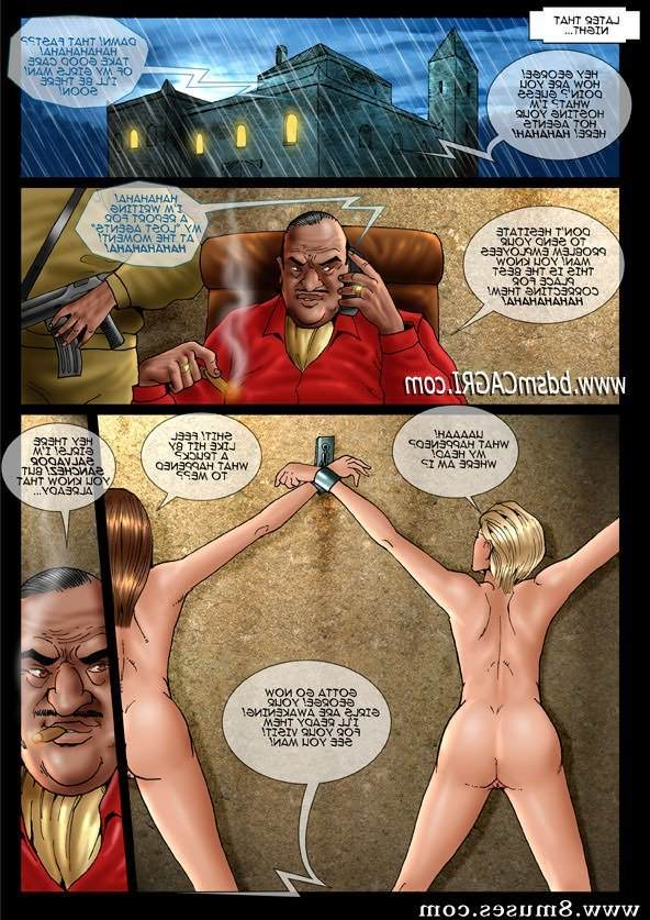 Cagri-Comics/Trapped-Agents Trapped_Agents__8muses_-_Sex_and_Porn_Comics_4.jpg