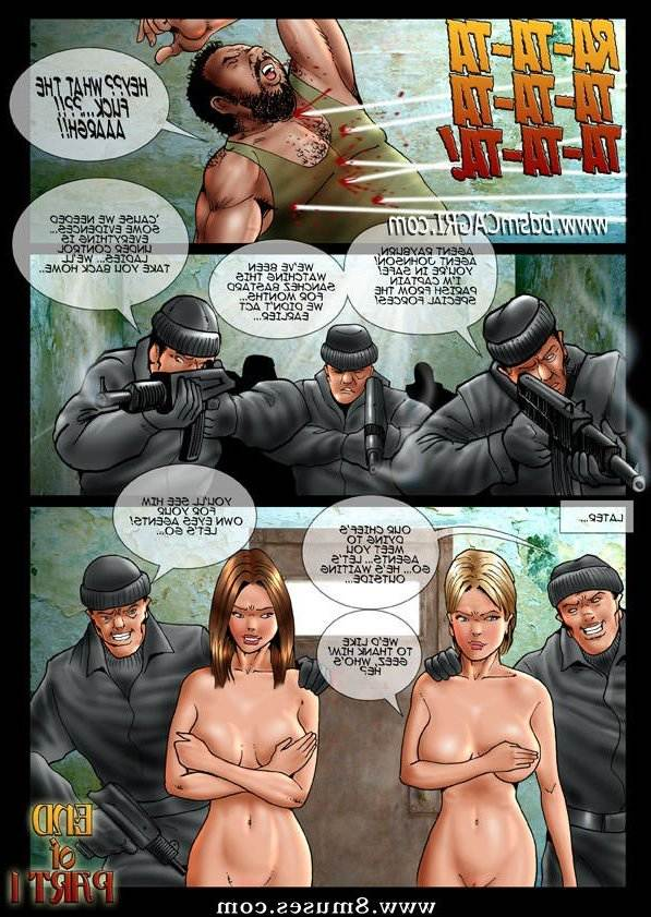 Cagri-Comics/Trapped-Agents Trapped_Agents__8muses_-_Sex_and_Porn_Comics_40.jpg