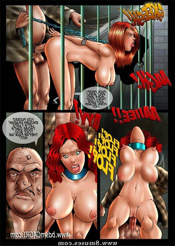 Cagri-Comics/Trapped-Tourists-3 Trapped_Tourists_3__8muses_-_Sex_and_Porn_Comics_26.jpg