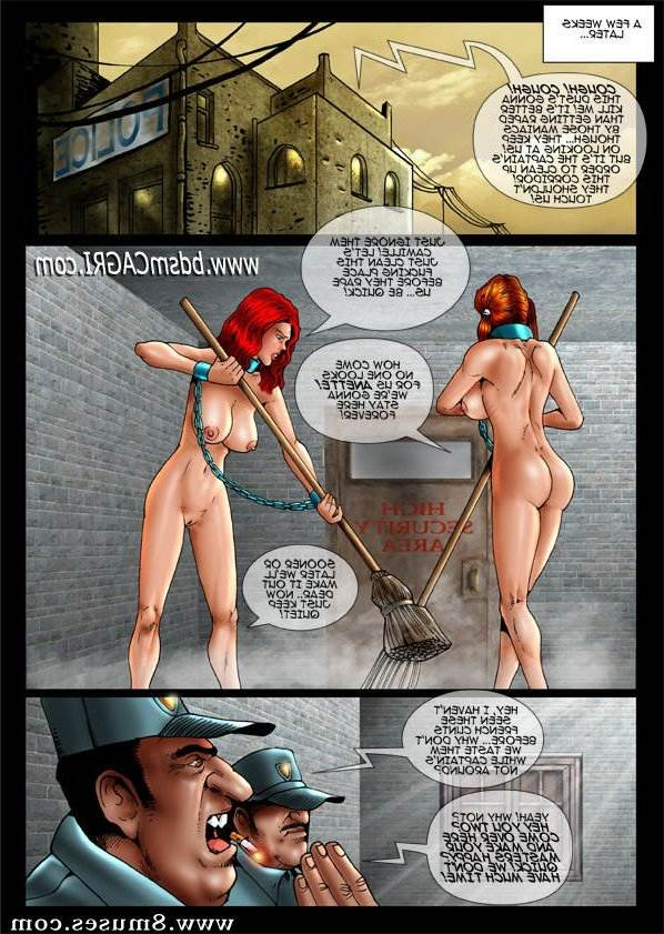 Cagri-Comics/Trapped-Tourists-3 Trapped_Tourists_3__8muses_-_Sex_and_Porn_Comics_33.jpg