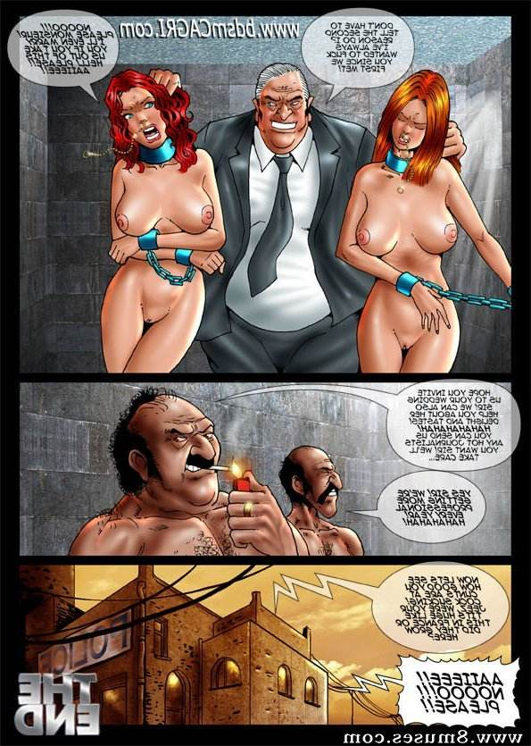 Cagri-Comics/Trapped-Tourists-3 Trapped_Tourists_3__8muses_-_Sex_and_Porn_Comics_40.jpg