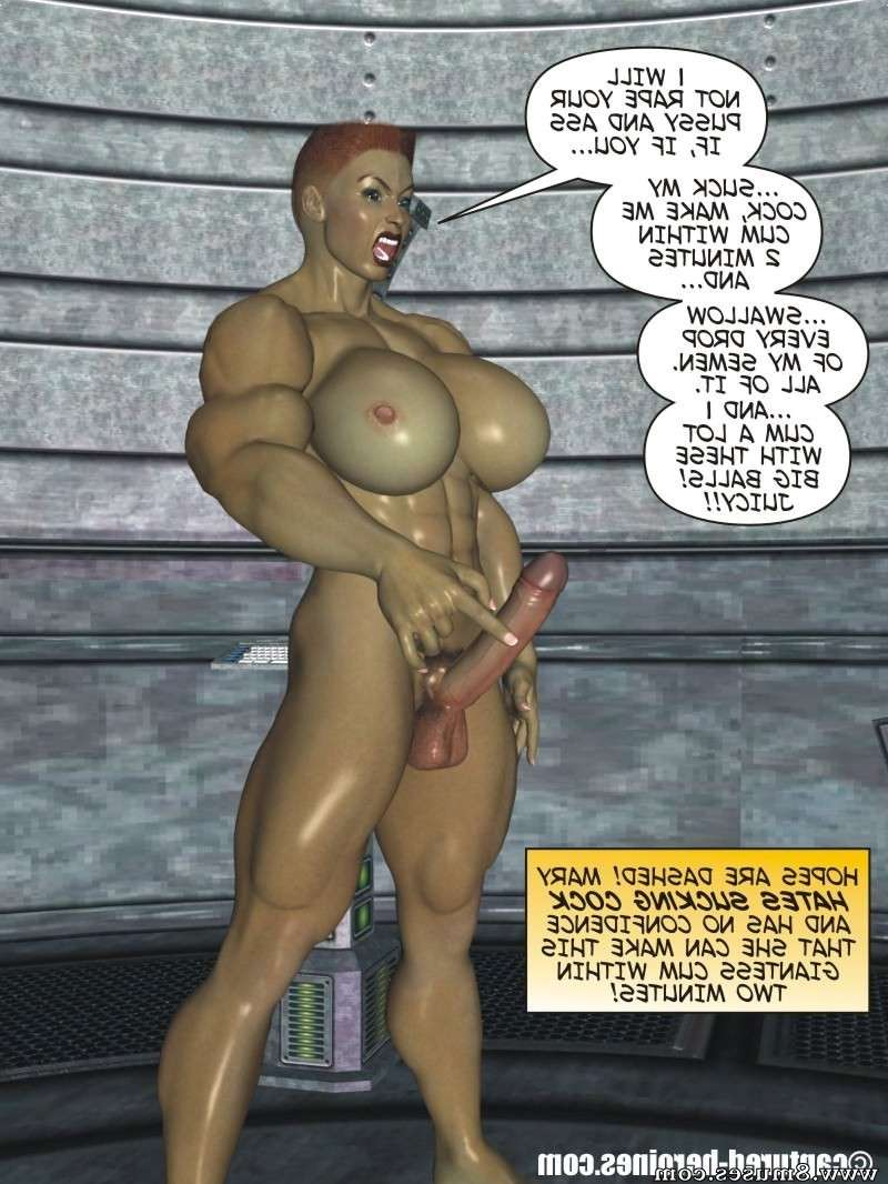 Captured-Heroines-Comics/Good-Intentions Good_Intentions__8muses_-_Sex_and_Porn_Comics_14.jpg