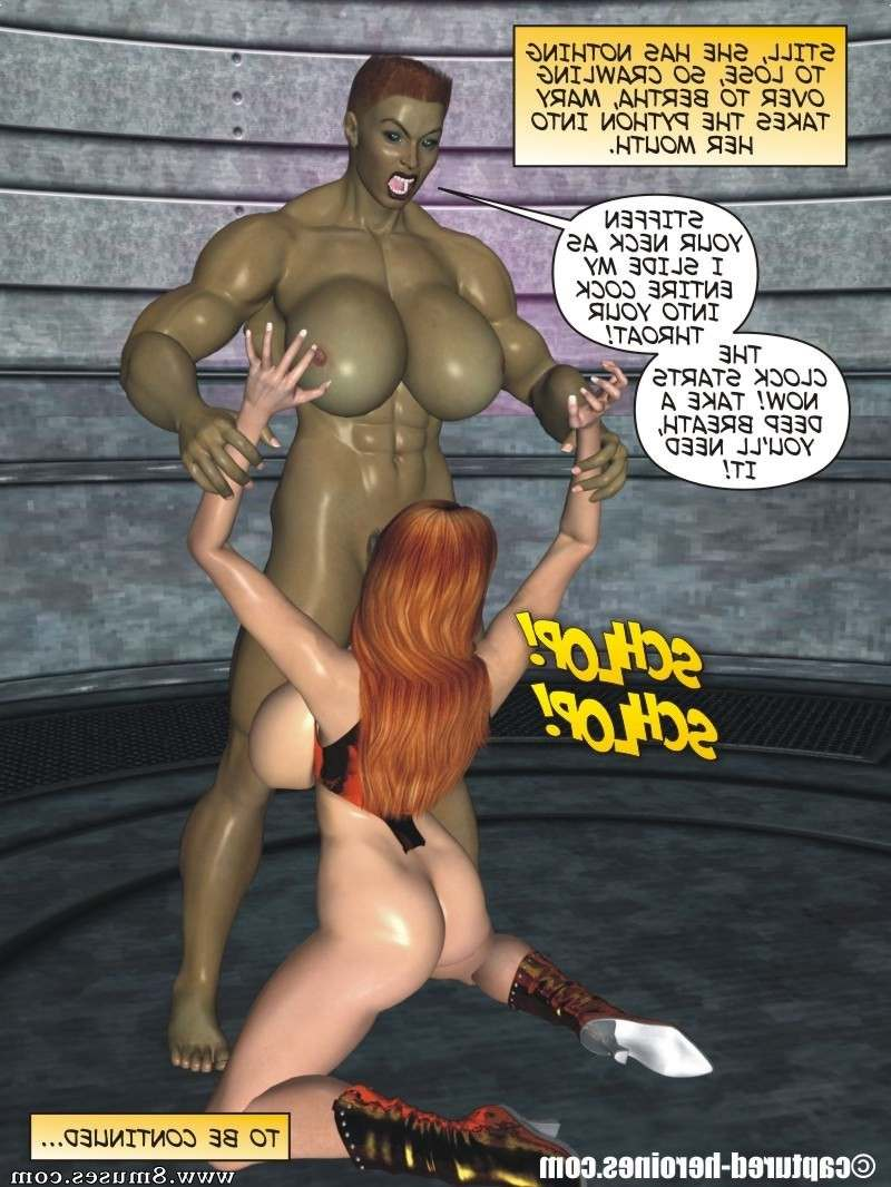 Captured-Heroines-Comics/Good-Intentions Good_Intentions__8muses_-_Sex_and_Porn_Comics_15.jpg