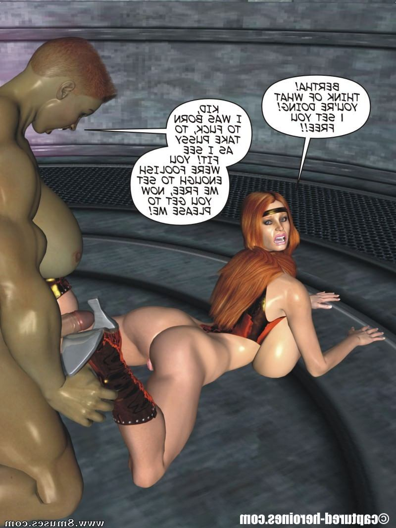 Captured-Heroines-Comics/Good-Intentions Good_Intentions__8muses_-_Sex_and_Porn_Comics_18.jpg