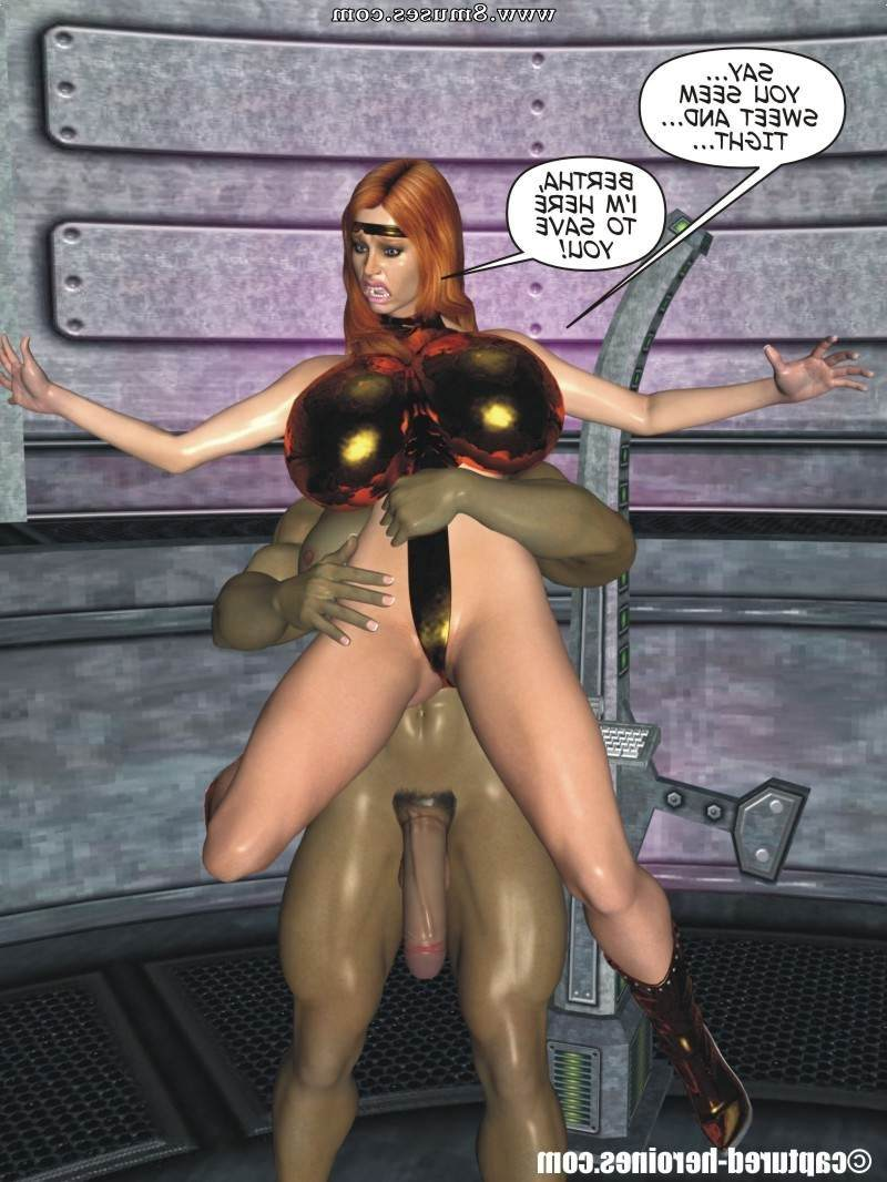 Captured-Heroines-Comics/Good-Intentions Good_Intentions__8muses_-_Sex_and_Porn_Comics_7.jpg