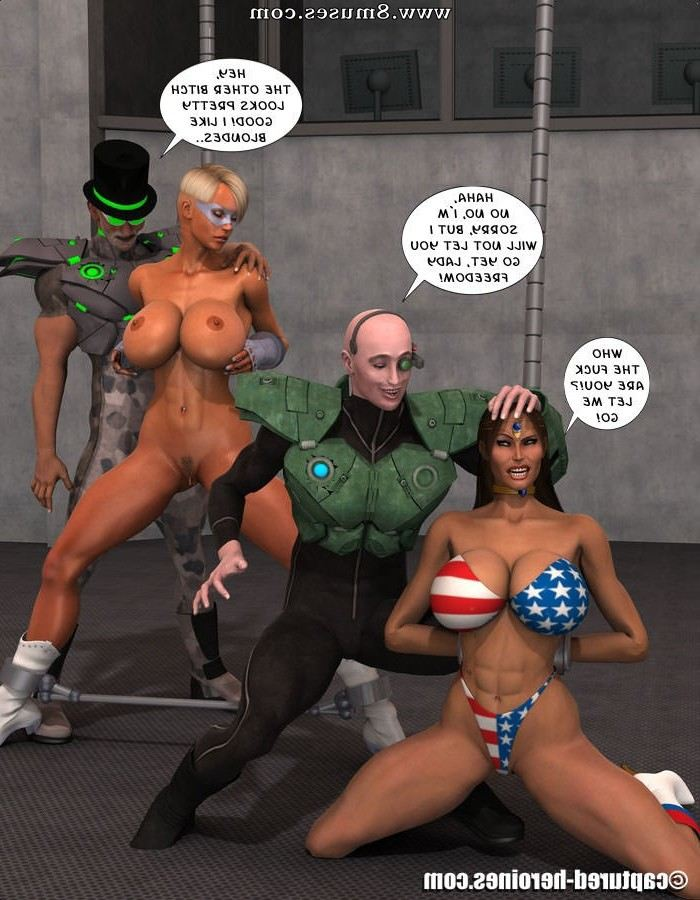 Captured-Heroines-Comics/Lady-Freedom Lady_Freedom__8muses_-_Sex_and_Porn_Comics_109.jpg