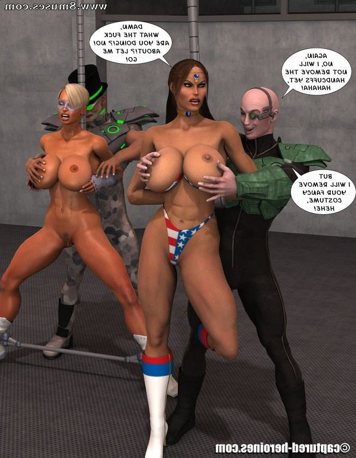 Captured-Heroines-Comics/Lady-Freedom Lady_Freedom__8muses_-_Sex_and_Porn_Comics_111.jpg